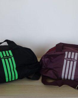 Спортивные сумки